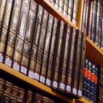 Электронная библиотека онлайн
