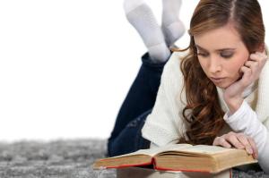 Роль книги в нашей жизни