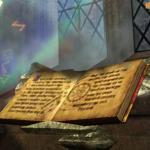 Как выбрать интересную книгу?