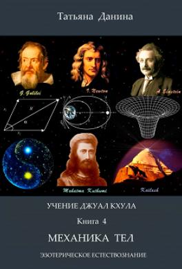 Механика тел
